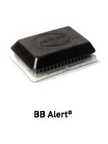BB_Alert_thumb_17