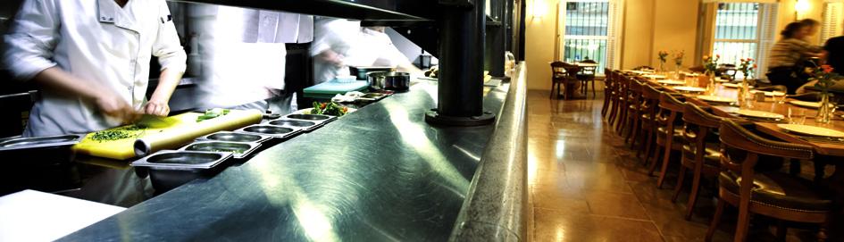 kitchens-header