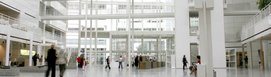 office-buildings-header