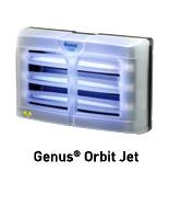 Orbit Jet