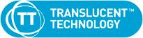 translucent-tech-logo_green