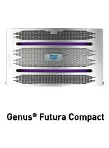futura_compact_thumb_27