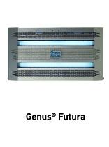 genus_futura_thumb_20