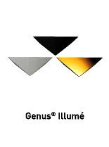 illume_thumb_30